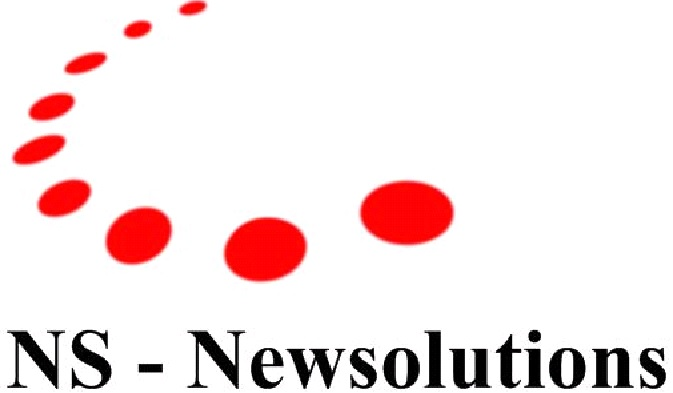 NS-Newsolutions